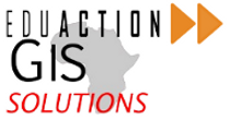 EduAction - GIS Solutions