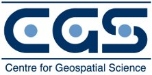 CSG - Centre for Geospatial Science. University of Nottingham