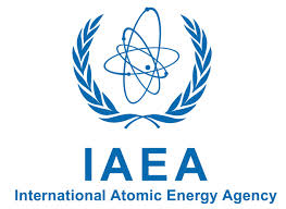 IAEA (International Atomic Energy Agency)