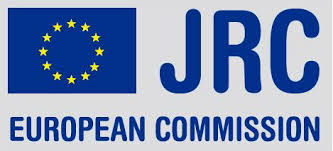 Joint Research Centre - JRC - European Commission